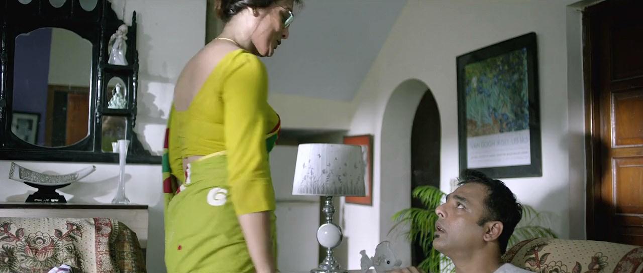 Red Oliender's Roktokorobi 2020 Movie Bengali 720p WebRip.mkv snapshot 00.44.28 [2020.06.05 06.30.44