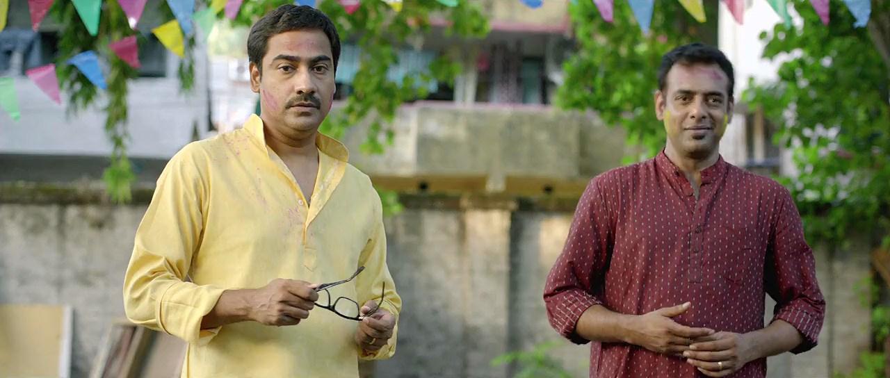 Red Oliender's Roktokorobi 2020 Movie Bengali 720p WebRip.mkv snapshot 01.01.19 [2020.06.05 06.30.52