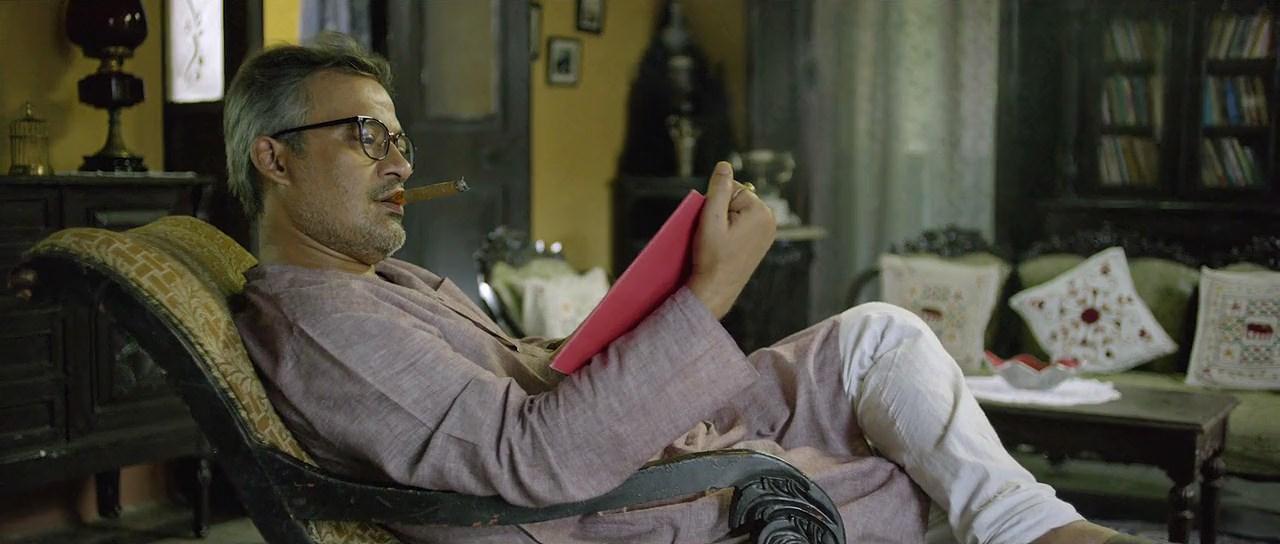 Red Oliender's Roktokorobi 2020 Movie Bengali 720p WebRip.mkv snapshot 01.23.51 [2020.06.05 06.31.14