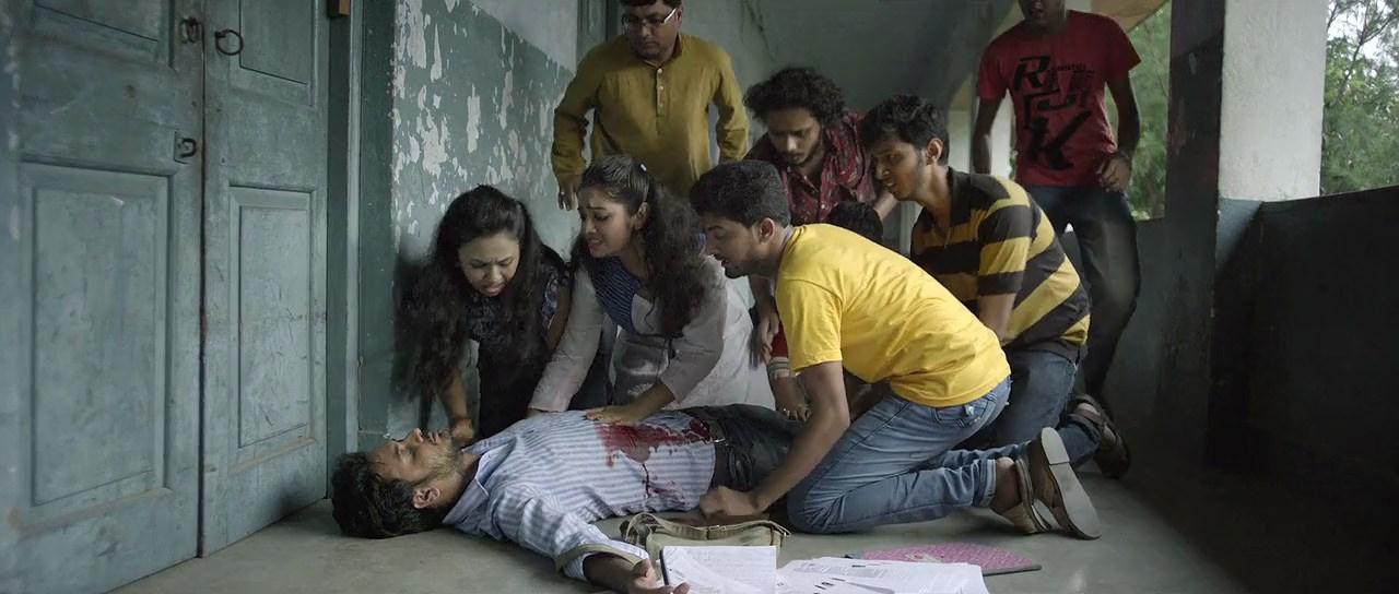 Red Oliender's Roktokorobi 2020 Movie Bengali 720p WebRip.mkv snapshot 01.34.45 [2020.06.05 06.31.23