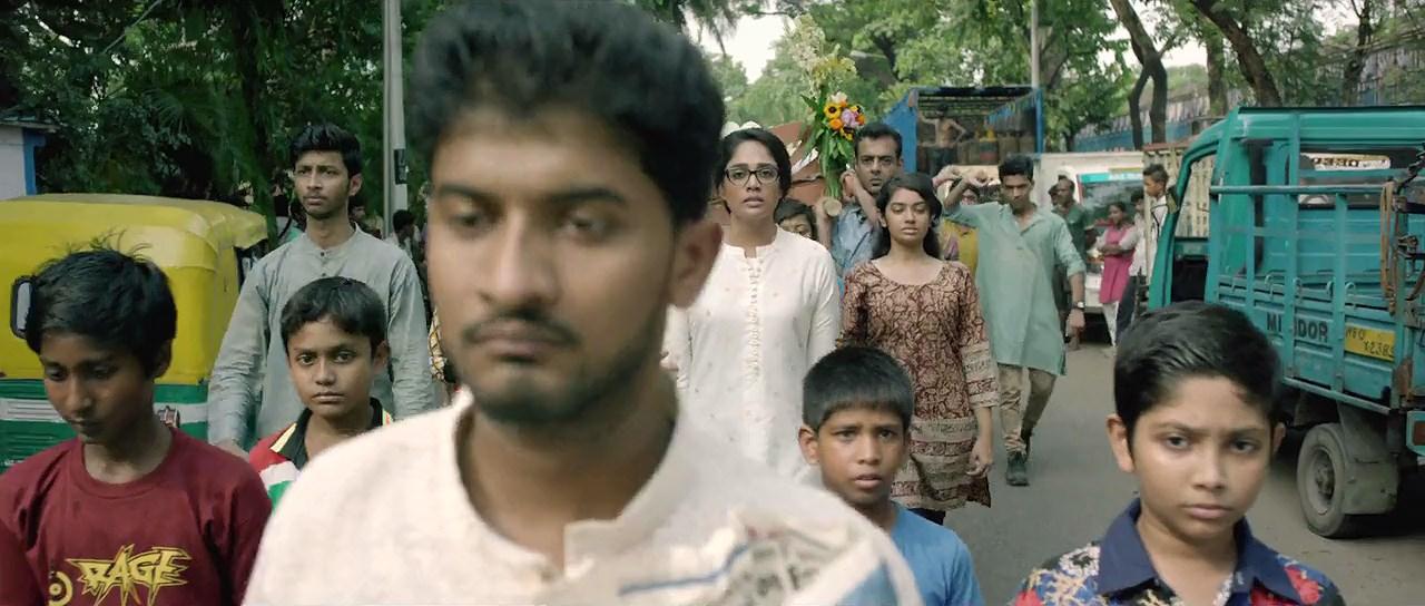 Red Oliender's Roktokorobi 2020 Movie Bengali 720p WebRip.mkv snapshot 01.39.45 [2020.06.05 06.32.21