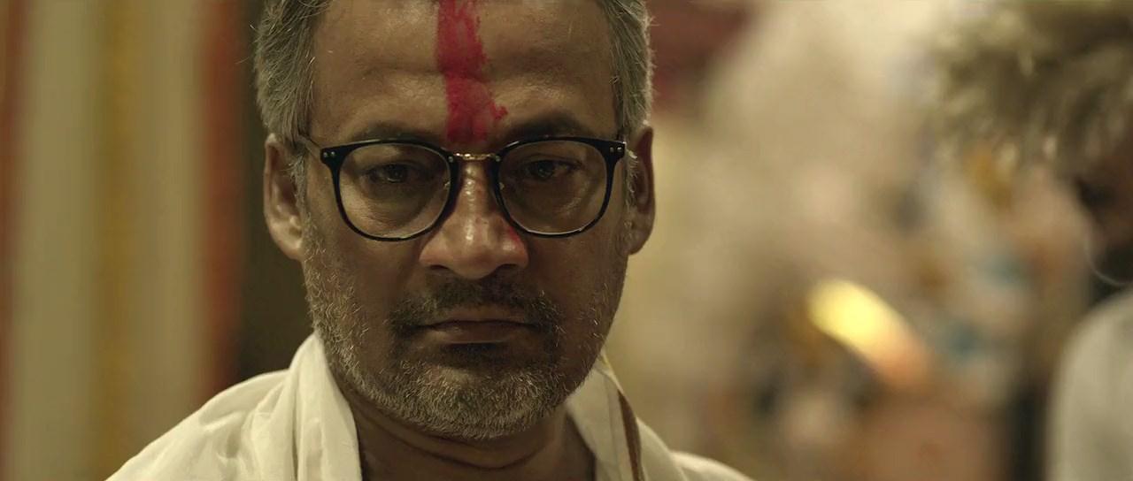 Red Oliender's Roktokorobi 2020 Movie Bengali 720p WebRip.mkv snapshot 01.47.00 [2020.06.05 06.32.29