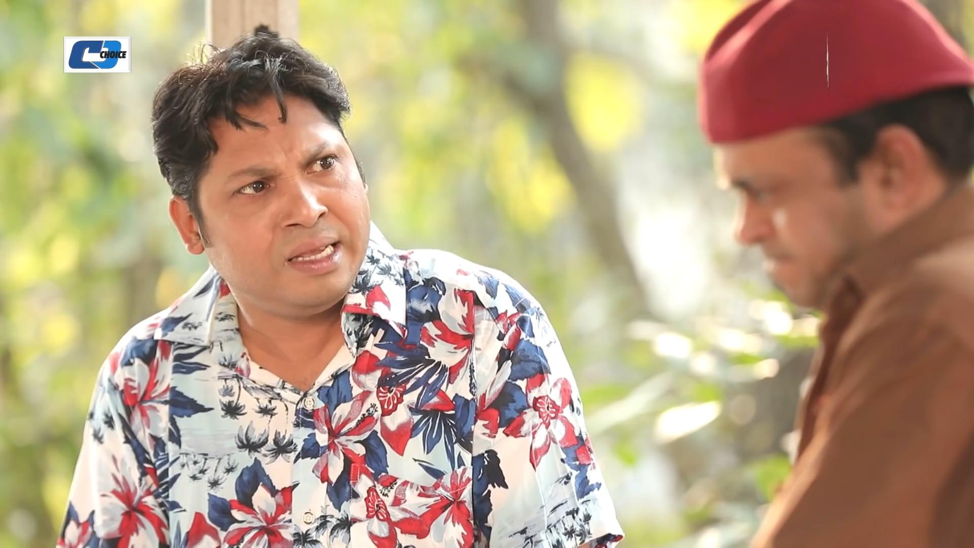 Shakkhi Hajir EiD Natok 2020 Aa Kho Mo Hasan Urmila Dipu Hazra 1080p WEBHD.mp4 20200529 074313.119