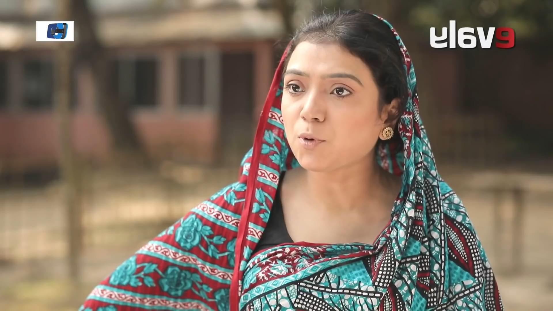 Shakkhi Hajir EiD Natok 2020 Aa Kho Mo Hasan Urmila Dipu Hazra 1080p WEBHD.mp4 20200529 074317.283