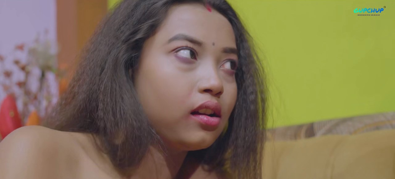 pnseep1 15 - 18+ Phone Sex 2020 S01E01 Hindi Gupchup Web Series 720p HDRip 100MB x264 AAC
