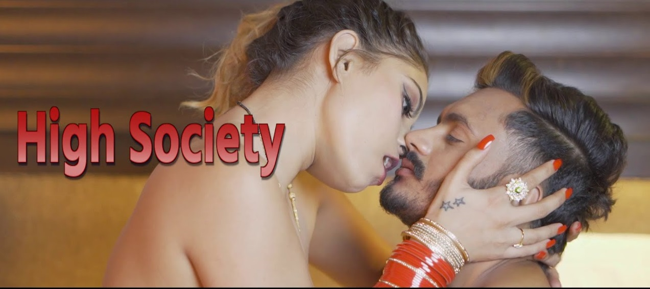 18+ High Society 2020 S01E01 Punjabi Flizmovies Web Series 720p HDRip 170MB x264 AAC