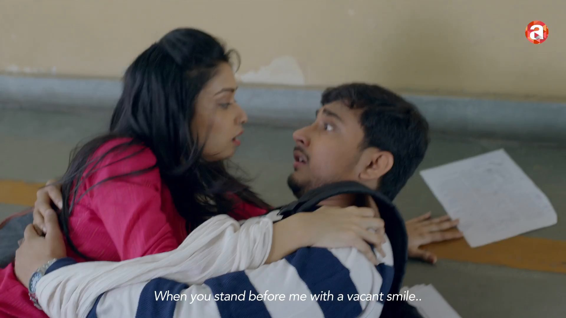 VMS01 18 - 18+ Virgin Mohito 2018 S01 Bangali Addatimes Originals Complete Web Series 480p HDRip 400MB x264 AAC