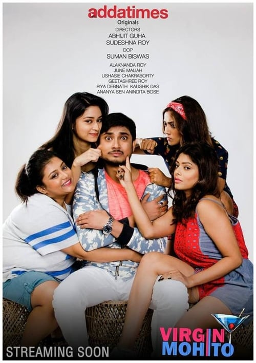 Virgin Mohito 2018 S01 Bangali Addatimes Originals Complete Web Series 720p HDRip 850MB Free Download