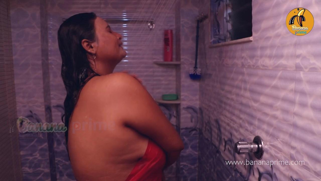 snb 1 - 18+ Sucharita Nude Bath (2020) BananaPrime Originals Hindi Video 720p HDRip 70MB x264 AAC