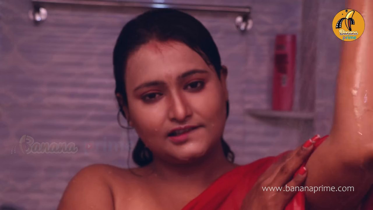 snb 5 - 18+ Sucharita Nude Bath (2020) BananaPrime Originals Hindi Video 720p HDRip 70MB x264 AAC