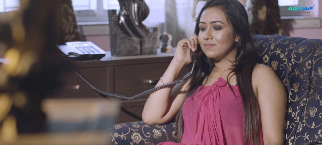 PNSEXTEP4 1 - Phone Sex 2020 S01E04 Hindi Gupchup Web Series 720p HDRip 100MB Download
