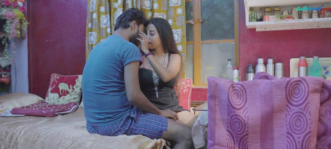 PNSEXTEP4 4 - Phone Sex 2020 S01E04 Hindi Gupchup Web Series 720p HDRip 100MB Download