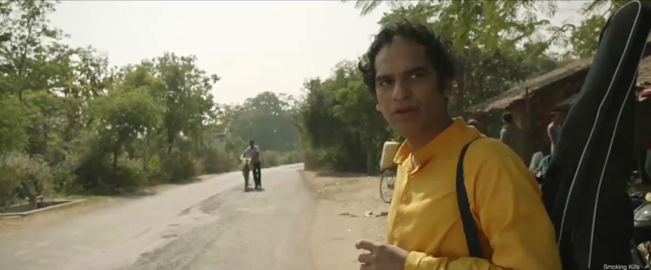Rajlokhi O Srikanto 2020 Bengali 720p HDRip 1GB.mkv snapshot 00.10.55 [2020.06.14 08.18.28]