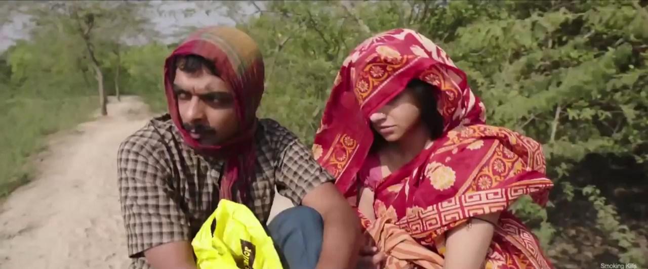 Rajlokhi O Srikanto 2020 Bengali 720p HDRip 1GB.mkv snapshot 02.08.21 [2020.06.14 08.20.03]