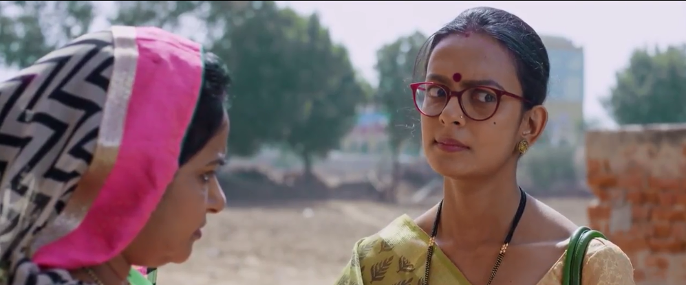 Screenshot 15 - 18+Moksh To Maya (2019) Hindi Hot Movie 480p HDRip 350MB x264 AAC