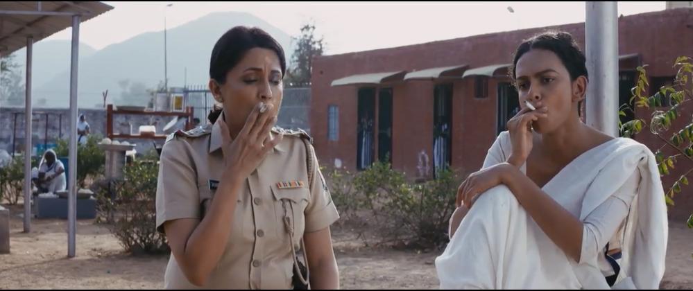 Screenshot 19 - 18+Moksh To Maya (2019) Hindi Hot Movie 480p HDRip 350MB x264 AAC