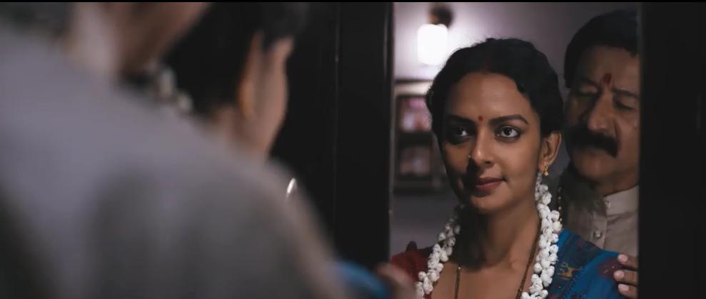 18 Moksh To Maya 2019 Hindi Hot Movie 720p Hdrip 800mb X264 Aac Moviesmomo Com