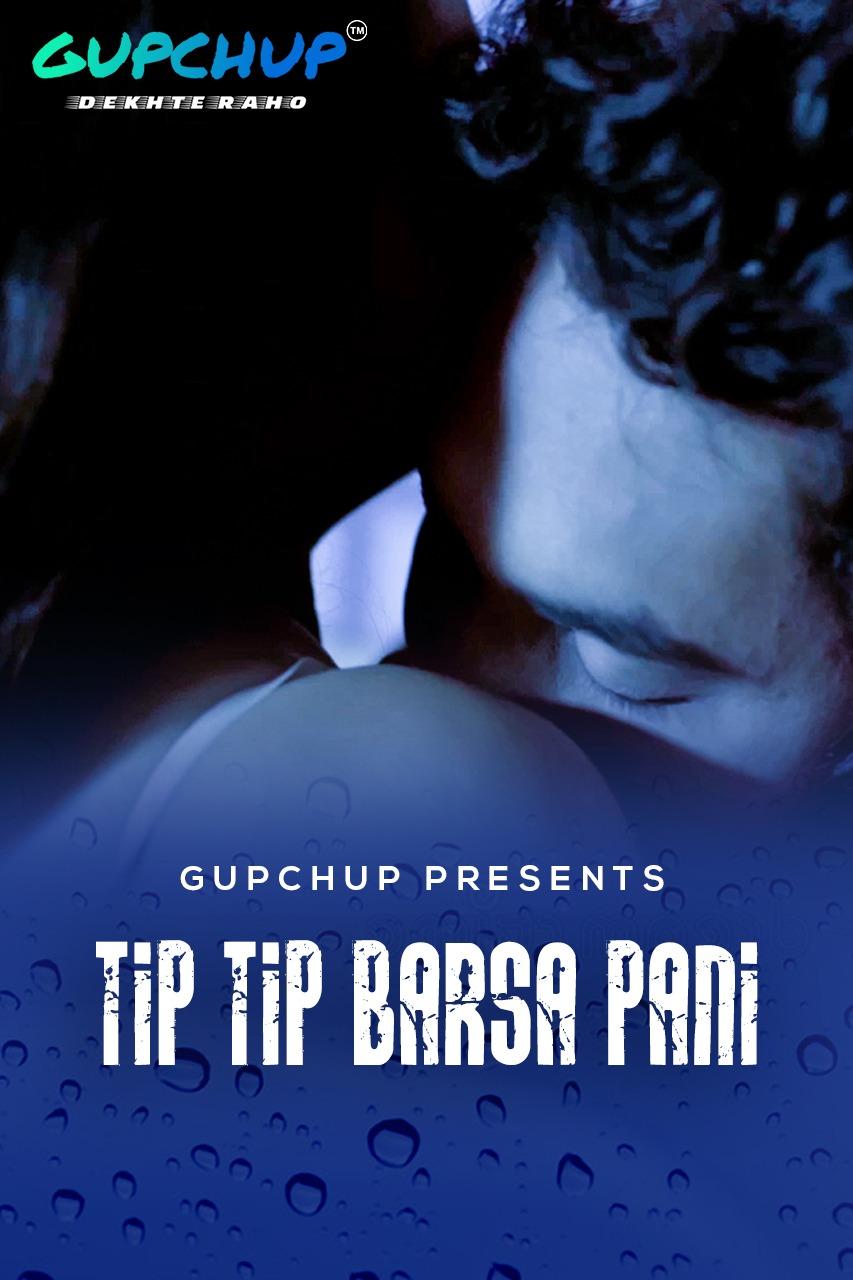 18+ Tip Tip Barsa Pani 2020 S01E01 Hindi Gupchup Web Series 720p HDRip 150MB x264 AAC