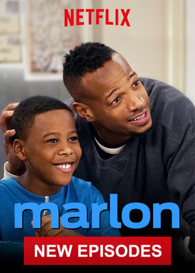 Marlon S02 2020 Complete Dual Audio Hindi 850MB NF HDRip H264 ESub 480p