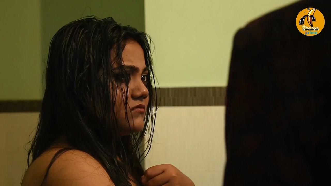 FF 10 - 18+ Folafol 2020 BananaPrime Originals Bengali Short Film 720p HDRip 150MB x264 AAC