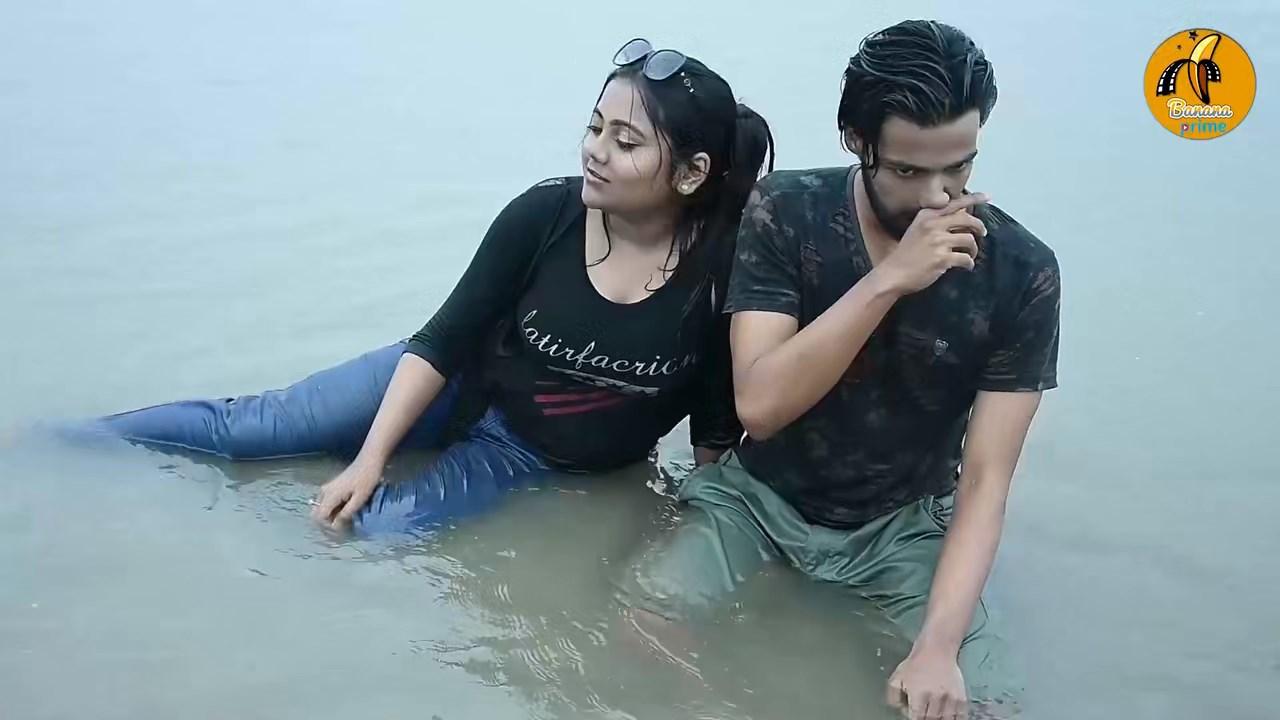 FF 12 - 18+ Folafol 2020 BananaPrime Originals Bengali Short Film 720p HDRip 150MB x264 AAC