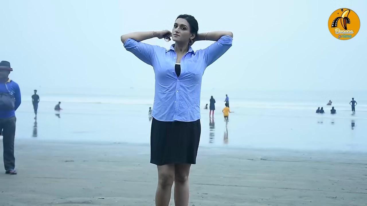 FF 13 - 18+ Folafol 2020 BananaPrime Originals Bengali Short Film 720p HDRip 150MB x264 AAC