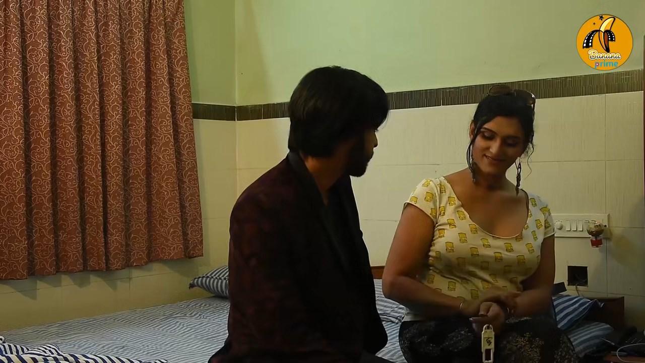 FF 2 - 18+ Folafol 2020 BananaPrime Originals Bengali Short Film 720p HDRip 150MB x264 AAC