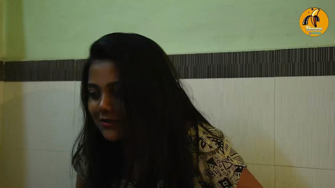 FF 25 - 18+ Folafol 2020 BananaPrime Originals Bengali Short Film 720p HDRip 150MB x264 AAC