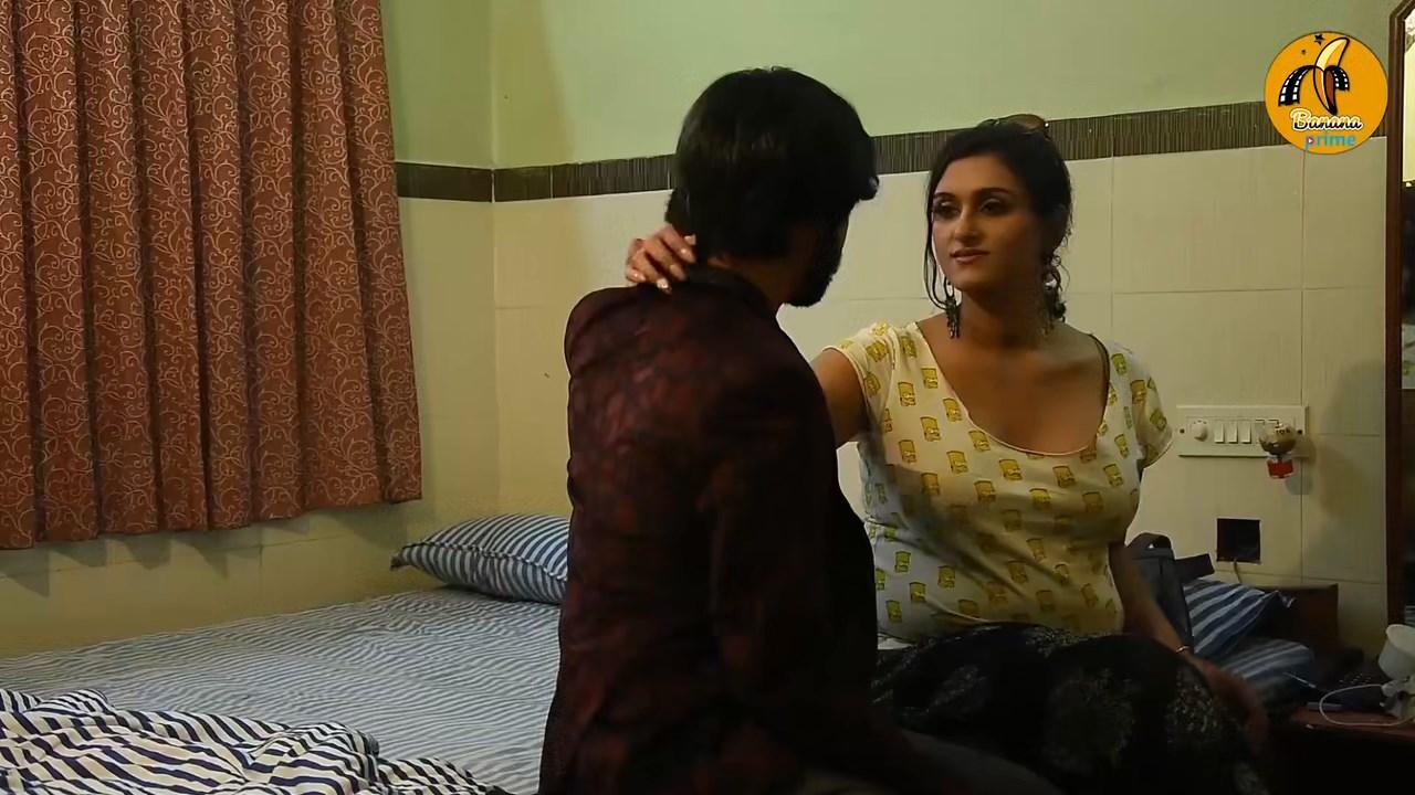 FF 4 - 18+ Folafol 2020 BananaPrime Originals Bengali Short Film 720p HDRip 150MB x264 AAC