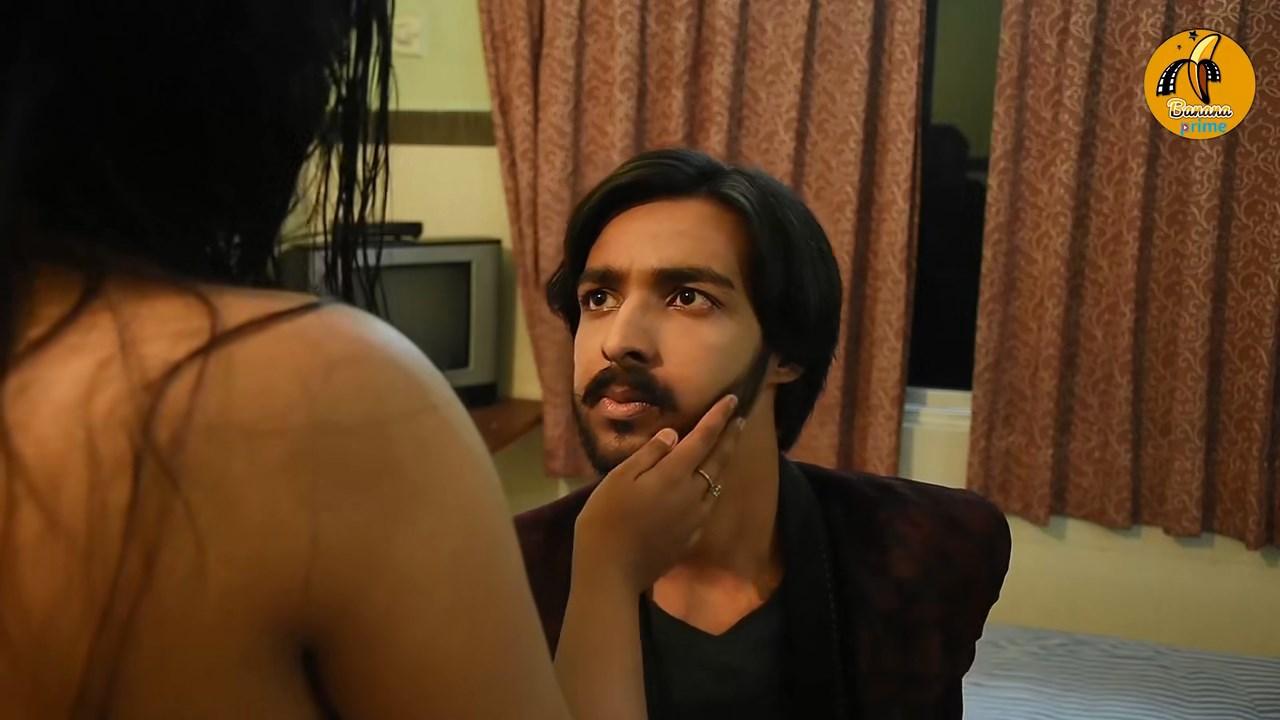FF 8 - 18+ Folafol 2020 BananaPrime Originals Bengali Short Film 720p HDRip 150MB x264 AAC