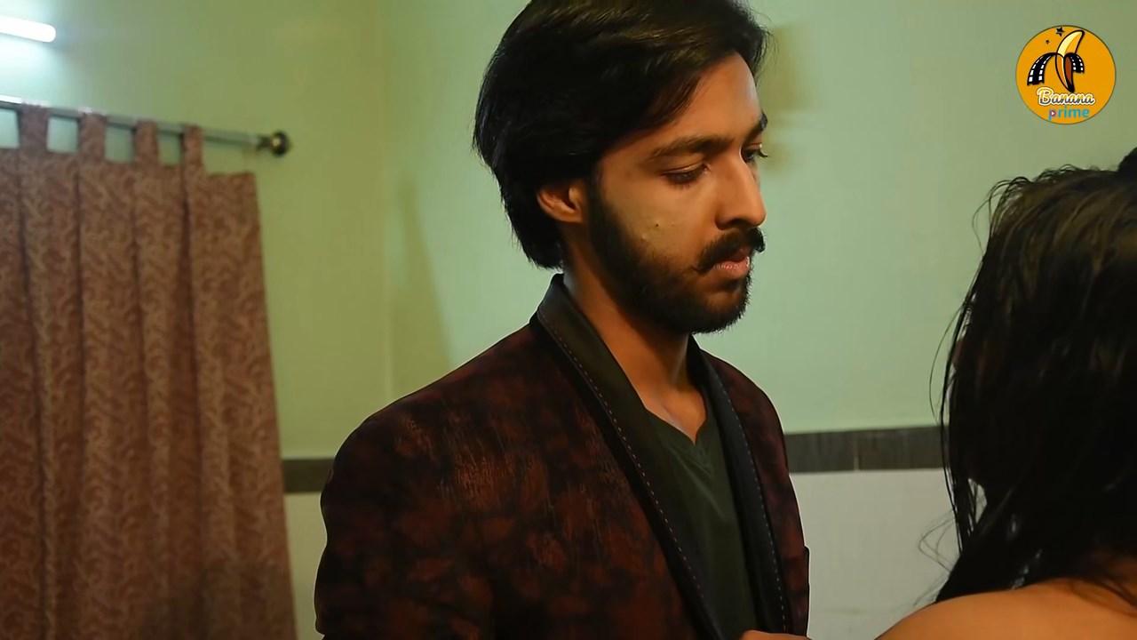 FF 9 - 18+ Folafol 2020 BananaPrime Originals Bengali Short Film 720p HDRip 150MB x264 AAC