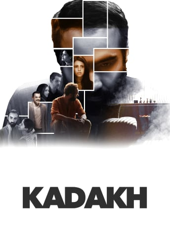 Kadakh 2020 Hindi 720p HDRip ESubs 900MB Free Download