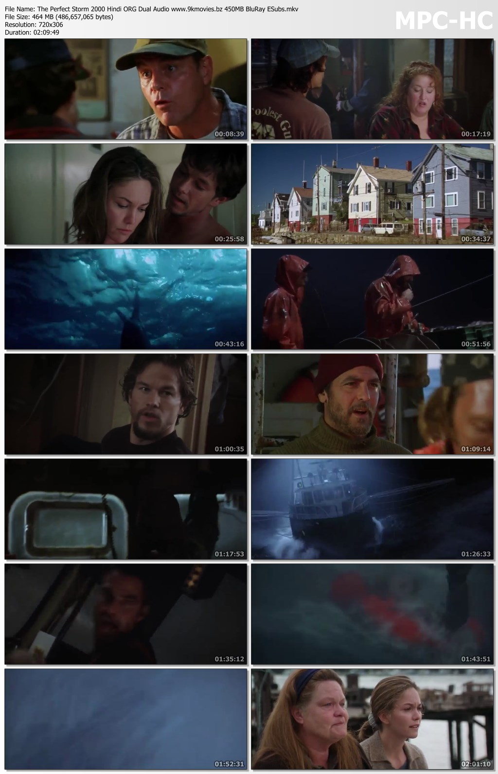 The Perfect Storm 2000 Hindi Dual Audio 450mb Bluray Esubs Download Extramovies Extra Movies Extramovie 720p Movies 1080p Movies 1gb Movies 700mb Movies Extramovies Extra Movies Extramovie