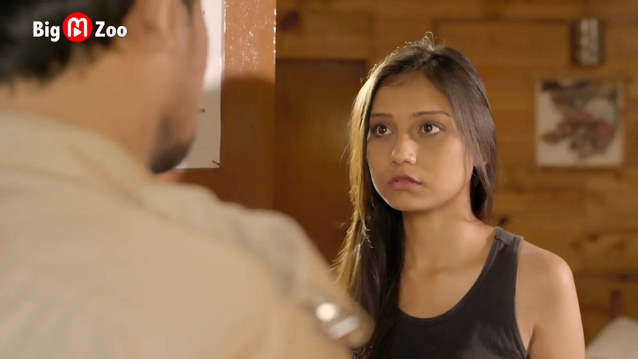 Beintehaa EP2 11 - 18+ Beintehaa 2020 S01EP02 Hindi Big Movie Zoo Exclusive Web Series 720p HDRip 90MB x264 AAC