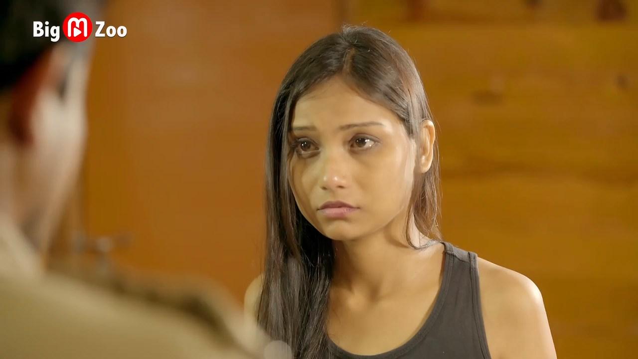 Beintehaa EP2 12 - 18+ Beintehaa 2020 S01EP02 Hindi Big Movie Zoo Exclusive Web Series 720p HDRip 90MB x264 AAC