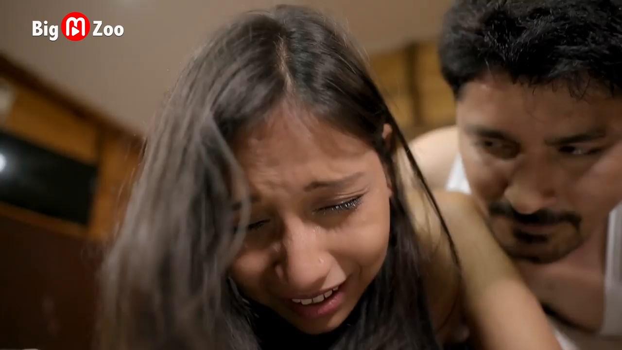 Beintehaa EP2 16 - 18+ Beintehaa 2020 S01EP02 Hindi Big Movie Zoo Exclusive Web Series 720p HDRip 90MB x264 AAC