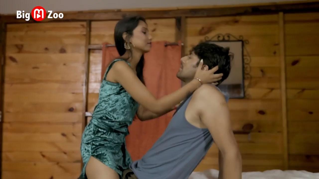 Beintehaa EP2 3 - 18+ Beintehaa 2020 S01EP02 Hindi Big Movie Zoo Exclusive Web Series 720p HDRip 90MB x264 AAC