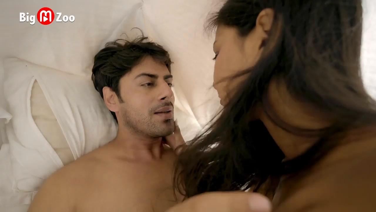 Beintehaa EP2 8 - 18+ Beintehaa 2020 S01EP02 Hindi Big Movie Zoo Exclusive Web Series 720p HDRip 90MB x264 AAC