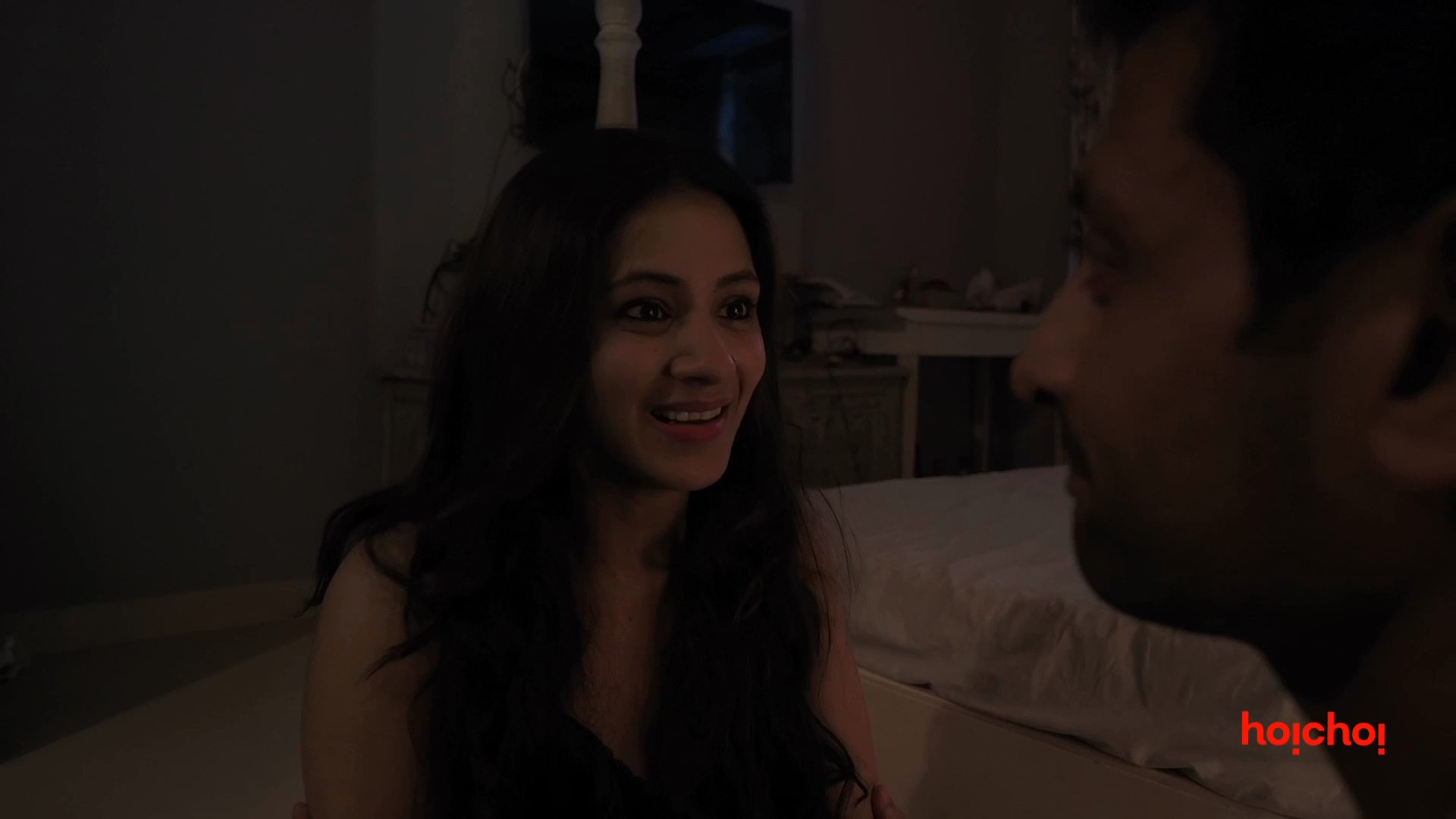 laas01 6 - 18+ Love And Affairs 2020 S01 Bengali Hoichoi Originals Web Series 480p HDRip 300MB x264 AAC
