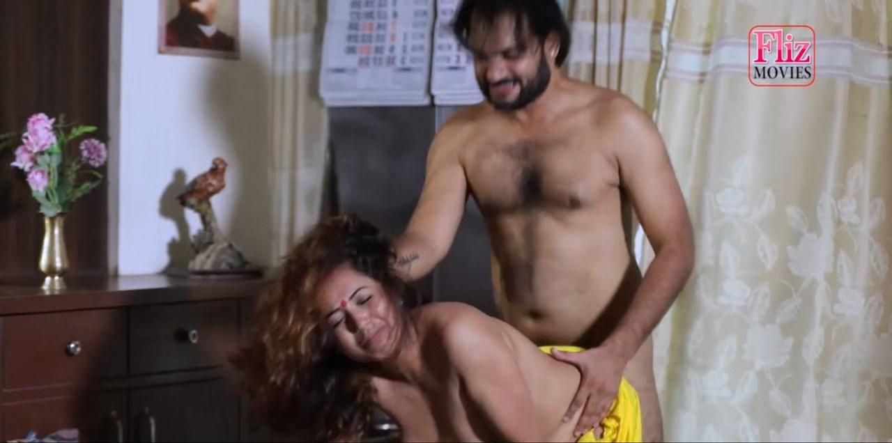 Diary SF 18 - 18+ Diary (2020) FlizMovies Hindi Short Film 720p HDRip 500MB x264 AAC