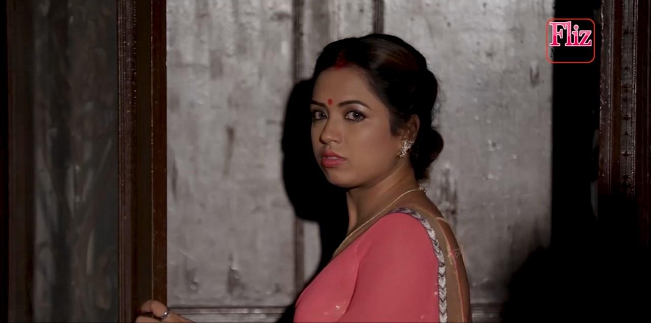 Diary SF 22 - 18+ Diary (2020) FlizMovies Hindi Short Film 720p HDRip 500MB x264 AAC