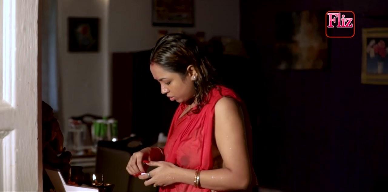 Diary SF 28 - 18+ Diary (2020) FlizMovies Hindi Short Film 720p HDRip 500MB x264 AAC
