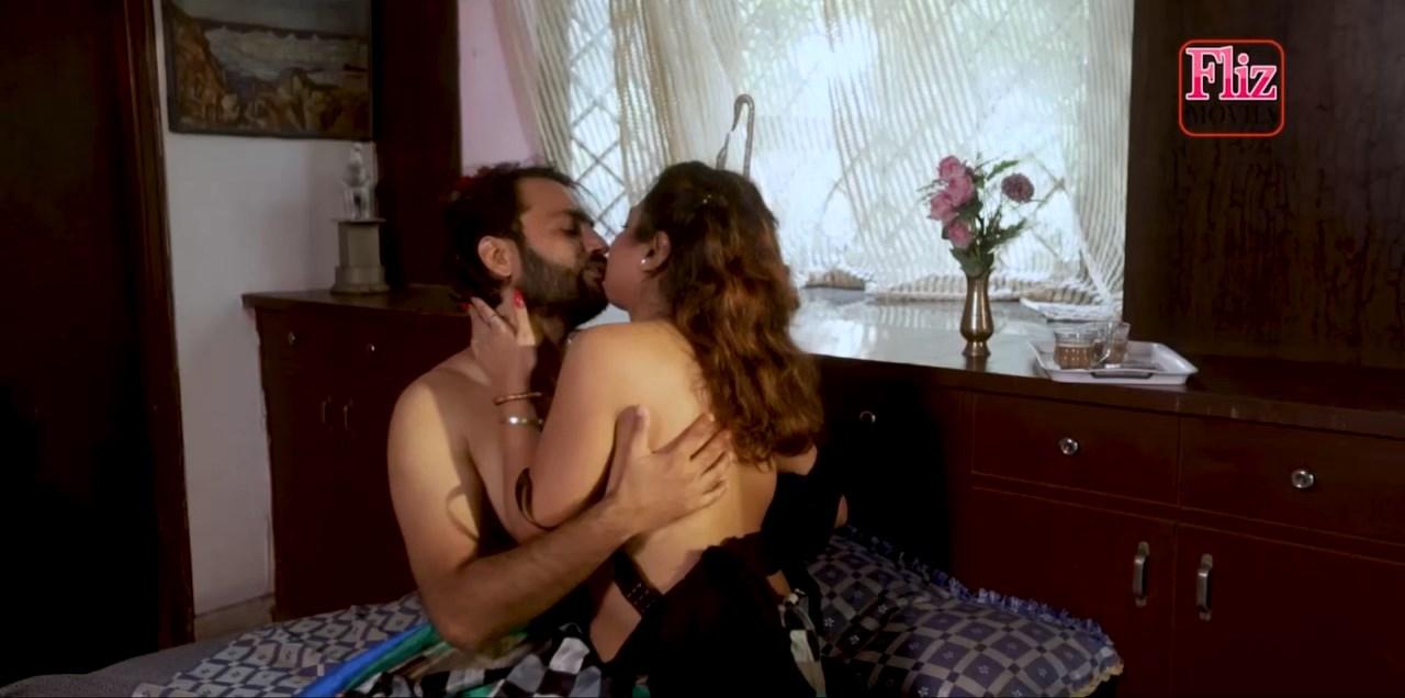 Diary SF 5 - 18+ Diary (2020) FlizMovies Hindi Short Film 720p HDRip 500MB x264 AAC