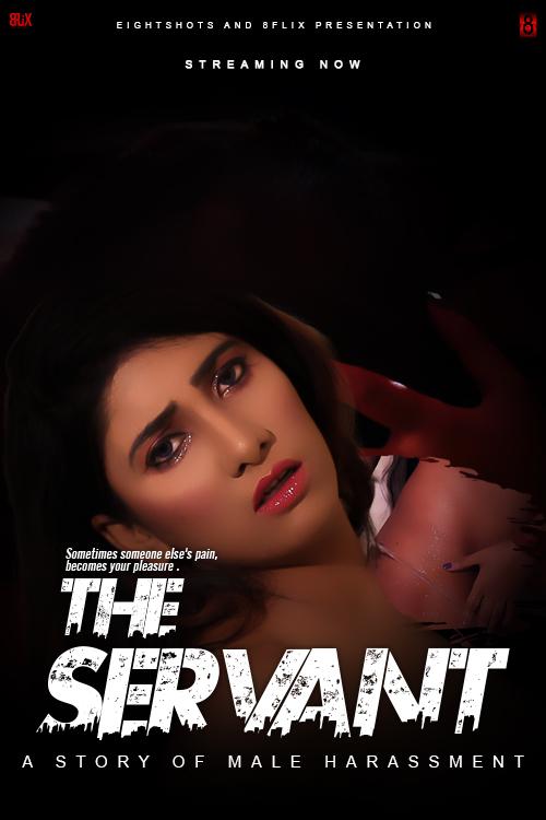 18+ The Servant 2020 EightShots Originals Bengali Short Film 720p HDRip 100MB x264 AAC