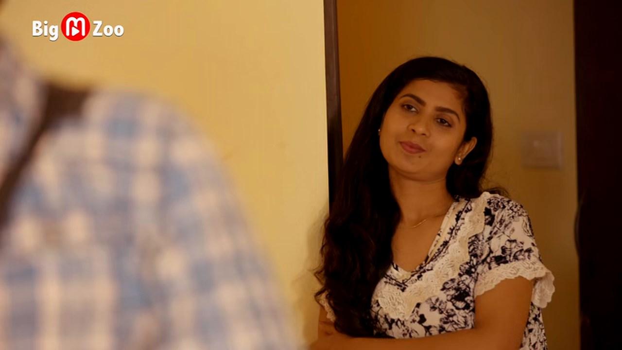gls01 12 - 18+ Galti 2020 S01 Big Movie Zoo App Originals Hindi Web Series 720p HDRip 250MB x264 AAC