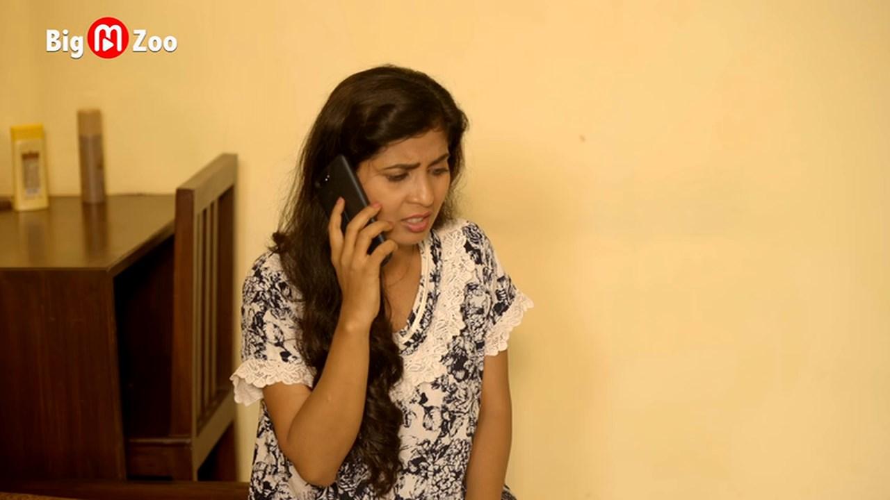 gls01 3 - 18+ Galti 2020 S01 Big Movie Zoo App Originals Hindi Web Series 720p HDRip 250MB x264 AAC