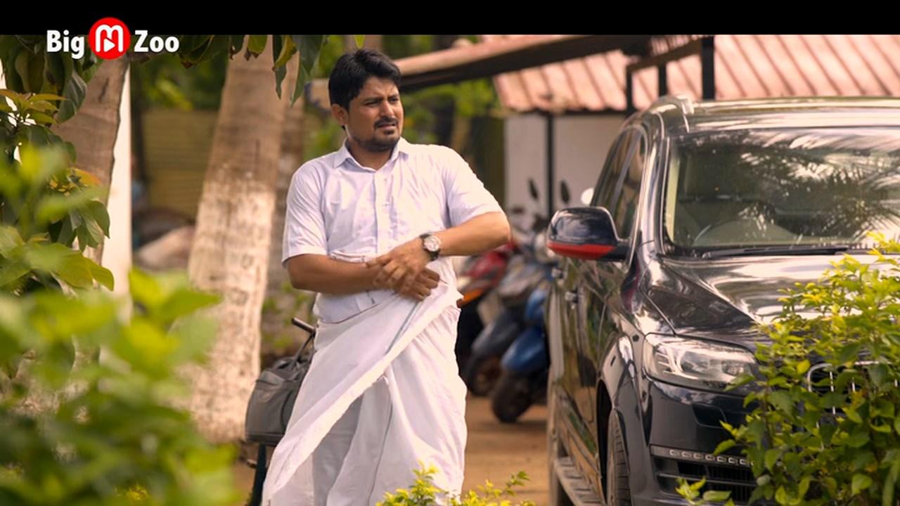 gls01 4 - 18+ Galti 2020 S01 Big Movie Zoo App Originals Hindi Web Series 720p HDRip 250MB x264 AAC