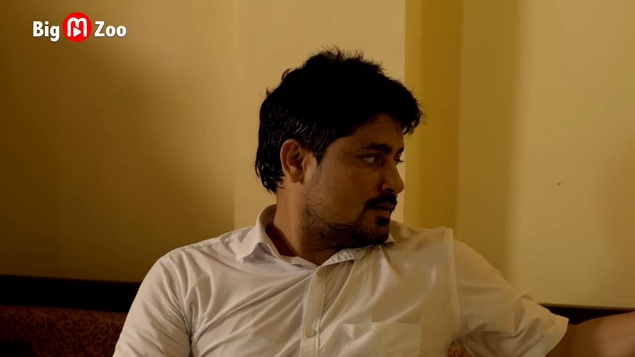 gls01 6 - 18+ Galti 2020 S01 Big Movie Zoo App Originals Hindi Web Series 720p HDRip 250MB x264 AAC