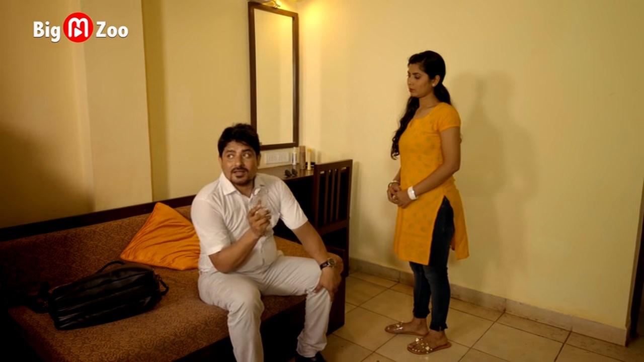 gls01 7 - 18+ Galti 2020 S01 Big Movie Zoo App Originals Hindi Web Series 720p HDRip 250MB x264 AAC