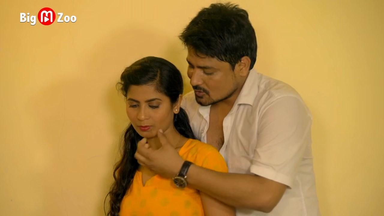 gls01 8 - 18+ Galti 2020 S01 Big Movie Zoo App Originals Hindi Web Series 720p HDRip 250MB x264 AAC